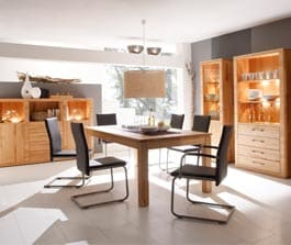 unser m belsortiment m belhaus k hler in viersen nrw. Black Bedroom Furniture Sets. Home Design Ideas