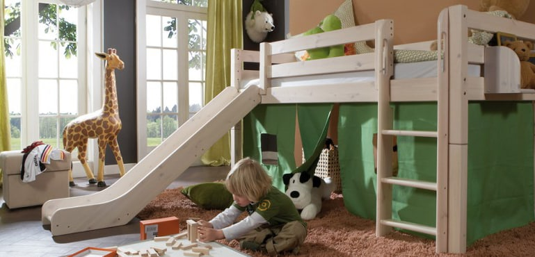 kinderzimmer m bel k hler in viersen d sseldorf nrw. Black Bedroom Furniture Sets. Home Design Ideas