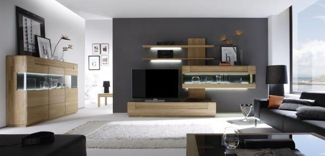 wohnzimmerm bel m belhaus k hler viersen d sseldorf. Black Bedroom Furniture Sets. Home Design Ideas