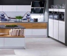 wohnungseinrichtung wohnm bel markenm bel kaufen. Black Bedroom Furniture Sets. Home Design Ideas