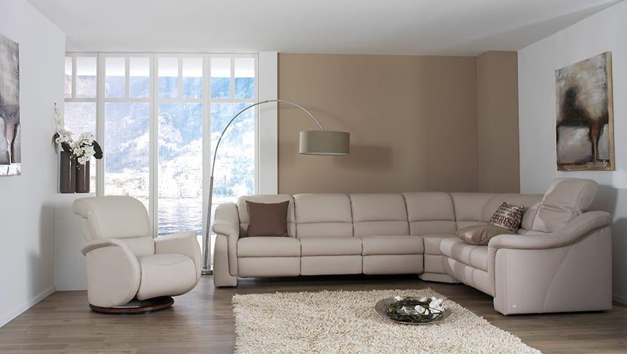 leuchten lampen m bel k hler viersen bei d sseldorf. Black Bedroom Furniture Sets. Home Design Ideas