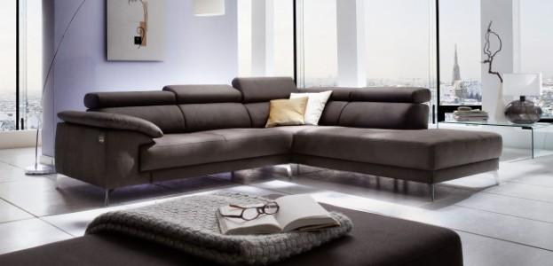 Sofa-TL1160-von-Marc-Harris