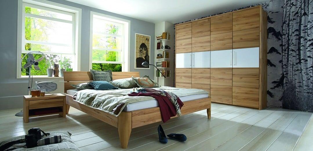 schlafzimmerm bel m belhaus k hler viersen d sseldorf. Black Bedroom Furniture Sets. Home Design Ideas