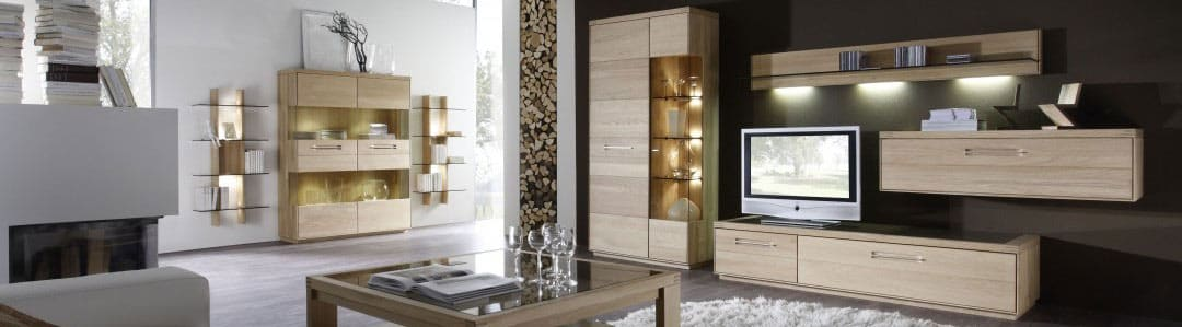 m bel k hler m belhaus in viersen bei d sseldorf nrw. Black Bedroom Furniture Sets. Home Design Ideas