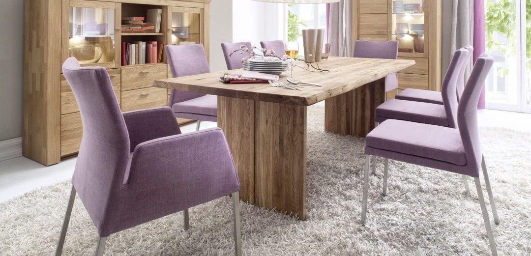 kchen viersen latest with kchen viersen fabulous komplett mbel buss und kchen das beste von. Black Bedroom Furniture Sets. Home Design Ideas