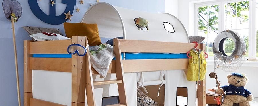 massivholzm bel m bel k hler in viersen bei d sseldorf. Black Bedroom Furniture Sets. Home Design Ideas