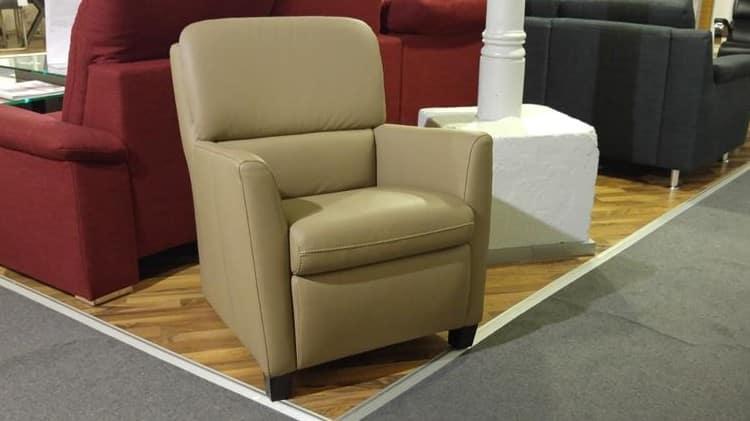 einzelsessel m bel k hler in viersen region d sseldorf nrw. Black Bedroom Furniture Sets. Home Design Ideas