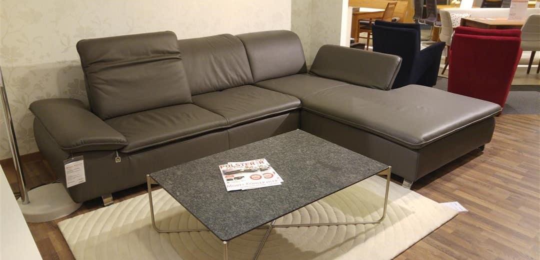 polsterecke mit funktion m bel k hler in viersen region d sseldorf nrw. Black Bedroom Furniture Sets. Home Design Ideas