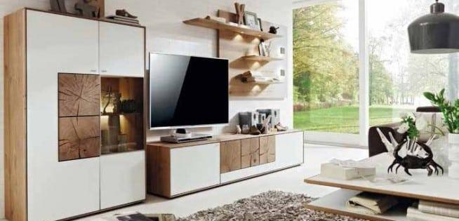m bel k hler m belhaus in viersen bei d sseldorf nrw. Black Bedroom Furniture Sets. Home Design Ideas