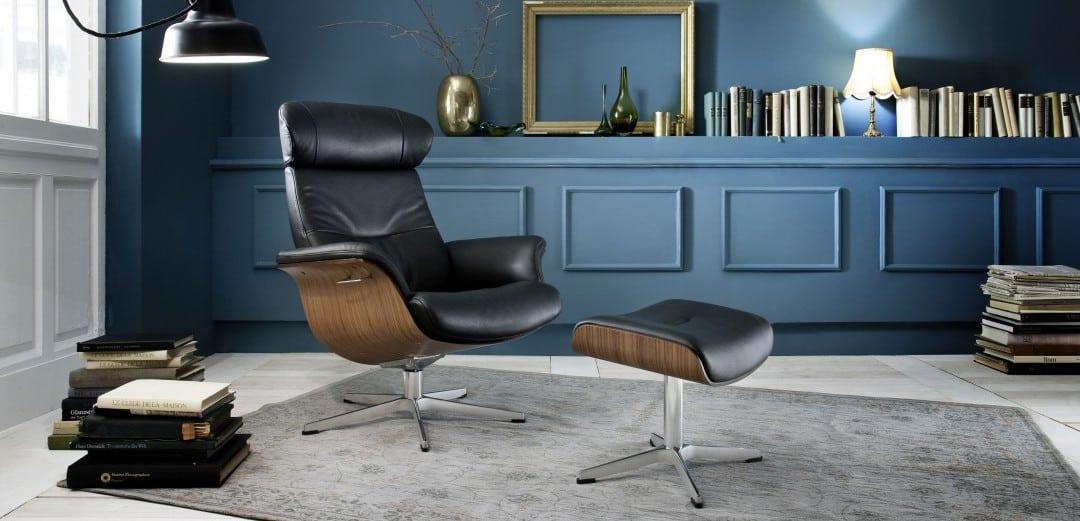 conform collection m bel k hler in viersen region d sseldorf nrw. Black Bedroom Furniture Sets. Home Design Ideas