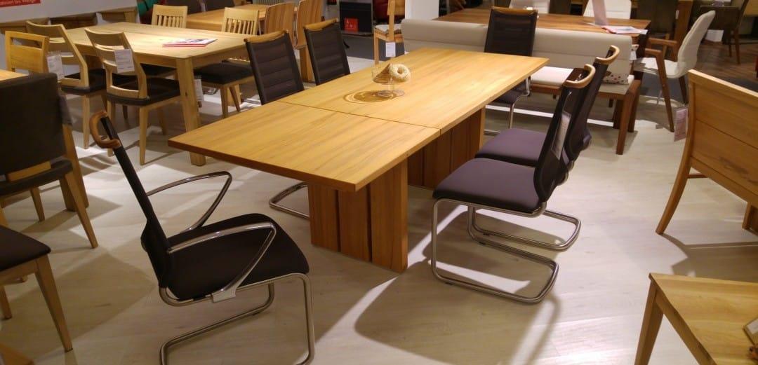 Tisch_mit_Verlängerung