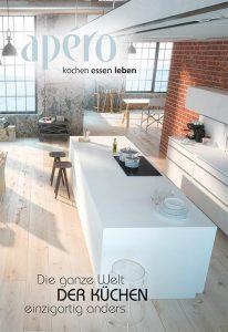 m bel k chen aktuell bei k hler viersen bei d sseldorf. Black Bedroom Furniture Sets. Home Design Ideas