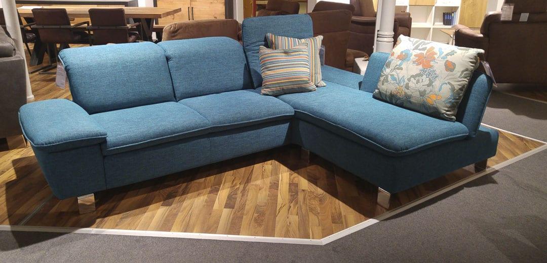 ecksofa mit funktion m bel abverkauf m bel k hler viersen. Black Bedroom Furniture Sets. Home Design Ideas