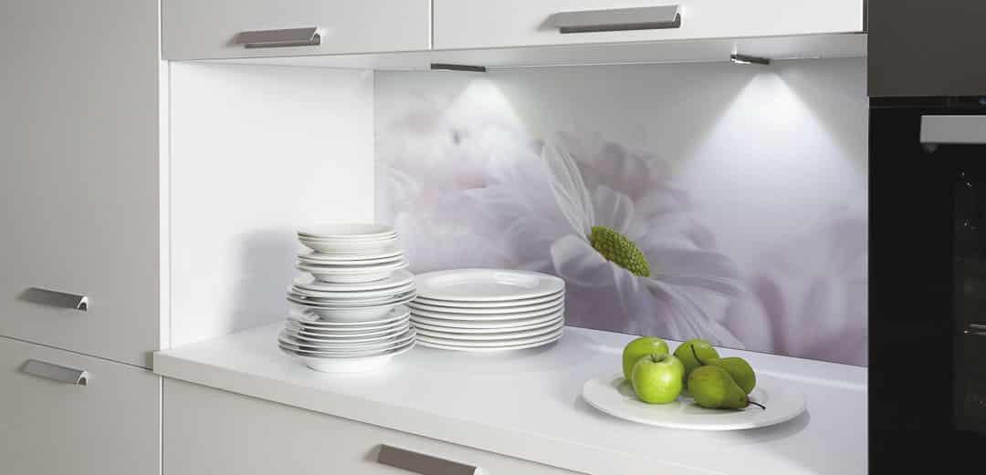 Küche_mit_Nische