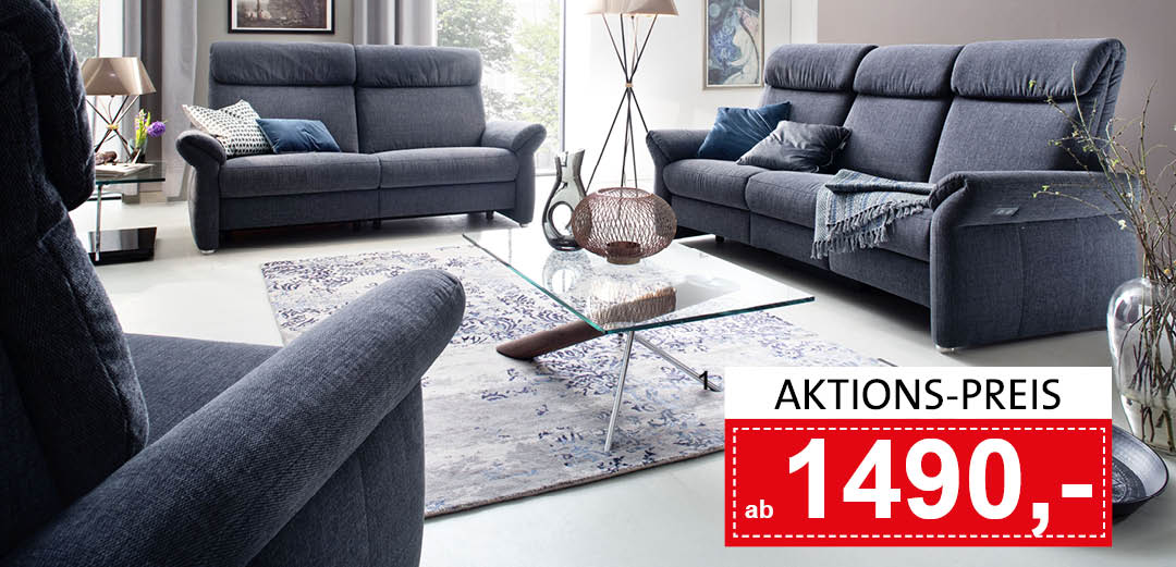 sofa_angebot_marc_harris_3