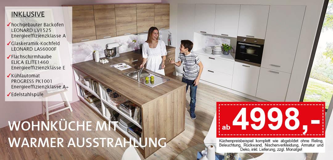 Wohnküche_Angebot