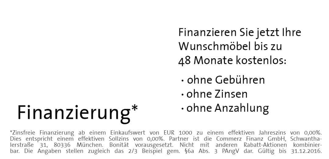kostenlose_Finanzierung_leer