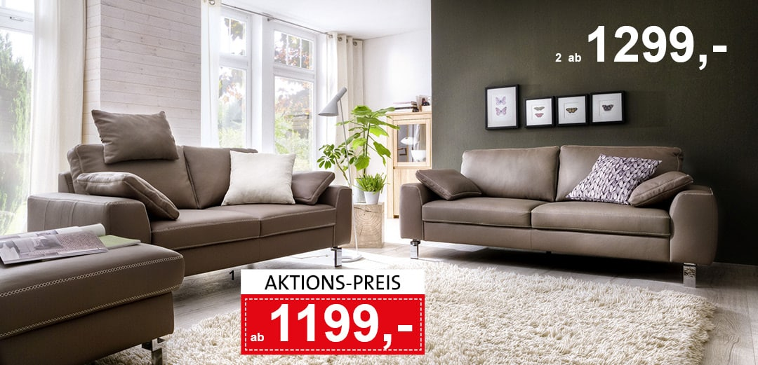 sofa_angebot_marc_harris_1