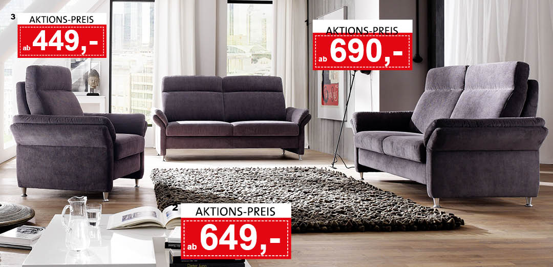 sofa_angebot_marc_harris_2