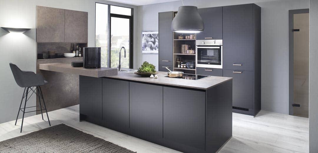 aktuelle k chen m bel k hler viersen region d sseldorf. Black Bedroom Furniture Sets. Home Design Ideas