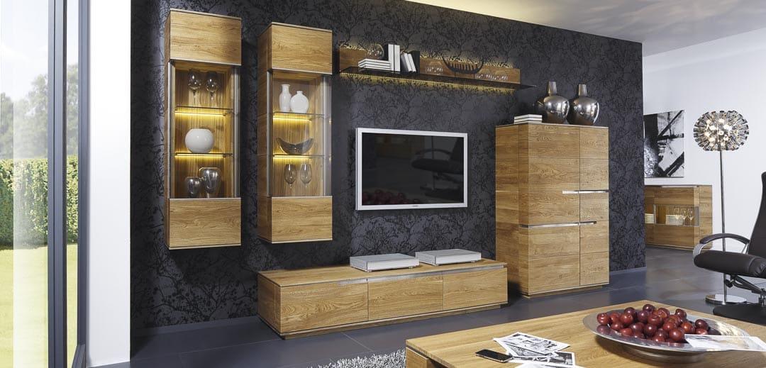acerro massivholzm bel von wimmer m bel k hler in. Black Bedroom Furniture Sets. Home Design Ideas