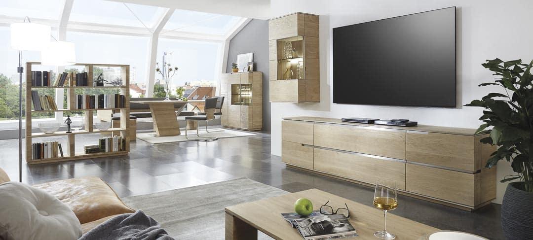 Wohnmöbel Acerro