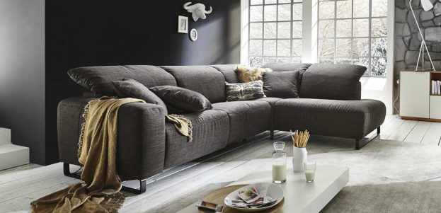 marc harris sofas m bel k hler in viersen bei d sseldorf. Black Bedroom Furniture Sets. Home Design Ideas