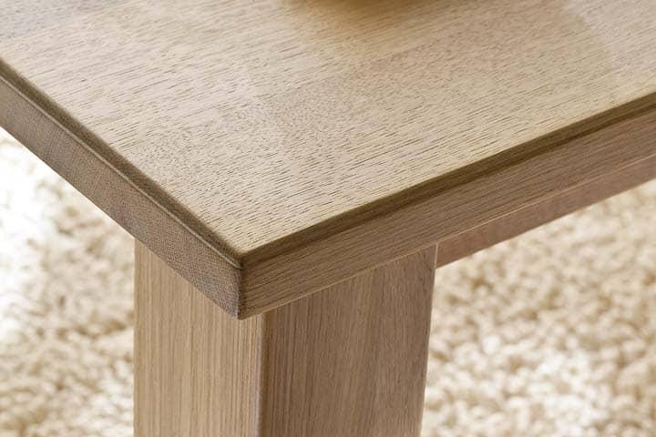 Tischplatte Esstisch Ethos