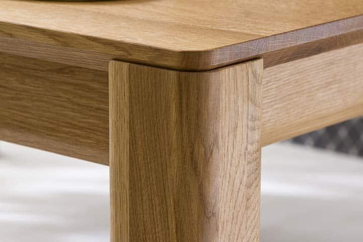 Tisch Naru Detail