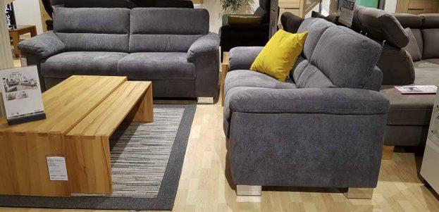 mbel ausverkauf with mbel ausverkauf cheap mbel ausverkauf design m bel design abverkauf m bel. Black Bedroom Furniture Sets. Home Design Ideas