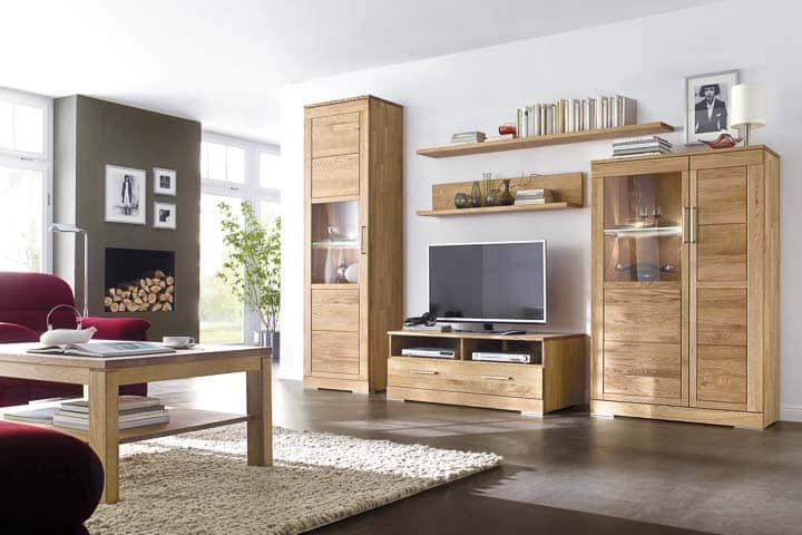naturholzm bel programm casera m bel k hler in viersen region d sseldorf nrw. Black Bedroom Furniture Sets. Home Design Ideas