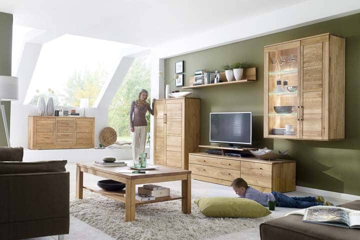 naturholzm bel programm casera m bel k hler in viersen. Black Bedroom Furniture Sets. Home Design Ideas