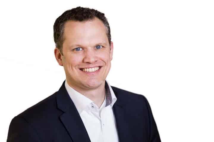 Philipp Köhler