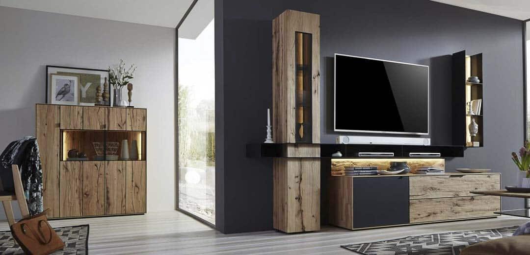 talis von hartmann m bel k hler in viersen region d sseldorf nrw. Black Bedroom Furniture Sets. Home Design Ideas