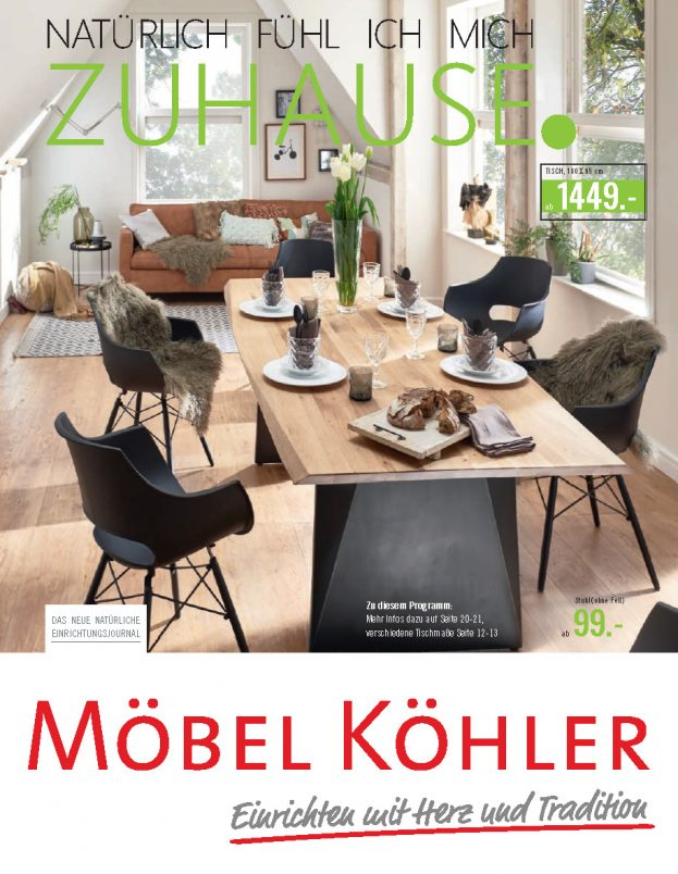 Prospekte aktuell amazing der aktuelle obiprospekt with for Kuchen aktuell dusseldorf