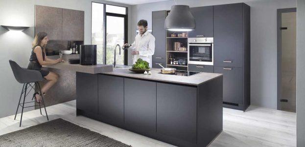 Günstige Küchen kaufen | reduzierte Küchen | Abverkauf