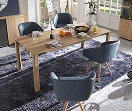 Esstische U0026 Stühle