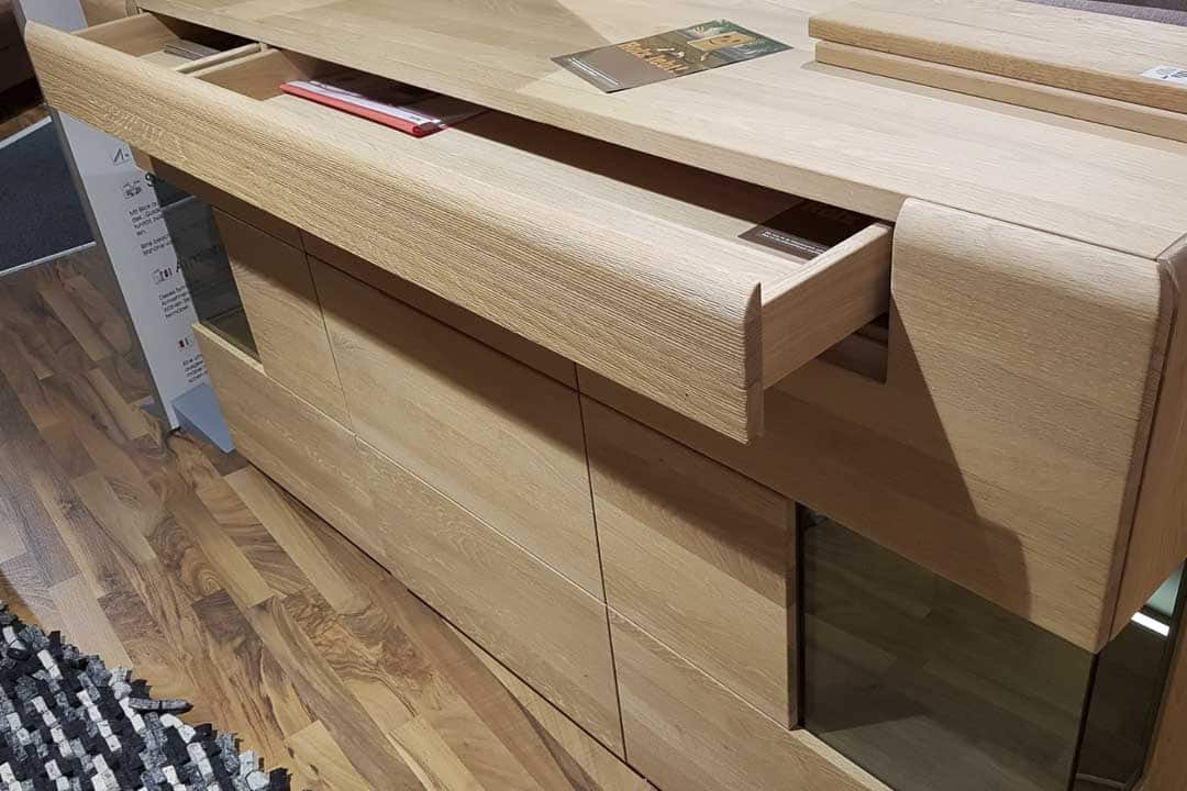 exklusive möbel düsseldorf sideboard delgado von decker m bel k hler in viersen