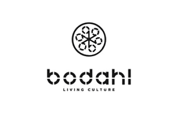 bodahl polstermoebel logo