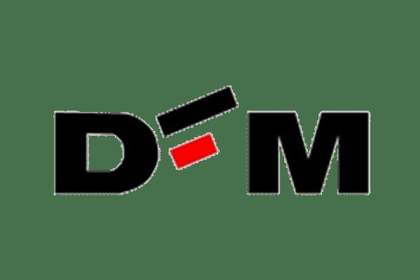 dfm polstermoebel logo