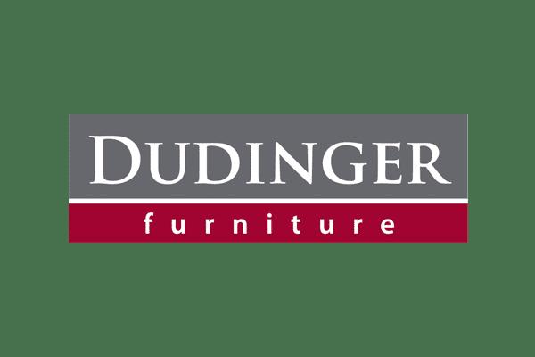 dudinger logo