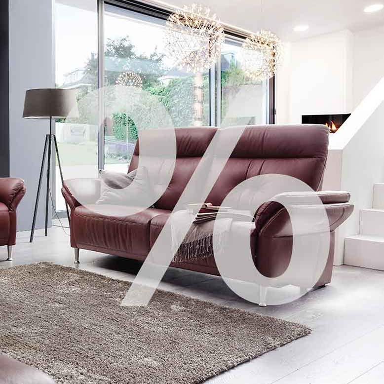 Zu den Möbel im Abverkauf