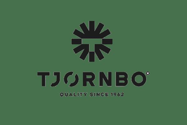 tjoernbo massive bettsysteme logo