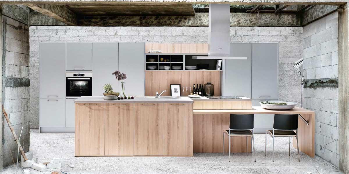 Möbel Köhler - Ihr Küchenstudio in Viersen-Dülken